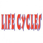 logo-life-cycles