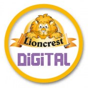 logo-lioncrest-digital
