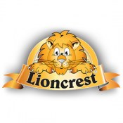logo-lioncrest