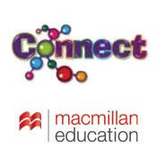 logo-macmillan-connect-main3