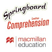 logo-macmillan-springboard-into-comprehension-main
