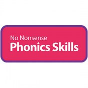 logo-no-nonsense-phonic-skills2