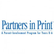 logo-partners-in-print