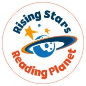 logo-rising-stars-reading-planet