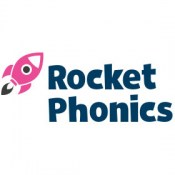 logo-rocket-phonics