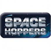 logo-space-hoppers