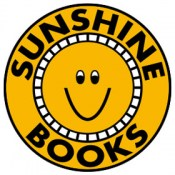 logo-sunshine-books5