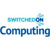 logo-switched-on-computing