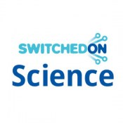 logo-switched-on-science