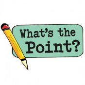 logo-whats-the-point