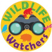 logo-wildlife-watchers