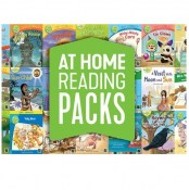 logo_At_Home_Reading_Pack_2