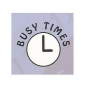 logo_Busy_Times1