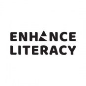 logo_enhance_literacy