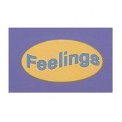 logo_feelings