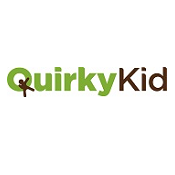 logo_quirky_kid