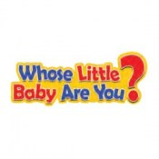 logo_whos_little_baby_are_you8