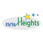 new-height-logo