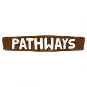 pathways3