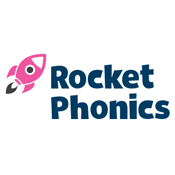 rising-stars-rocket-phonics