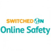 switched-on-online-safety