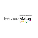 teachersmatter_logo
