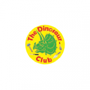 the_dinosaur_club