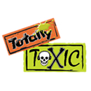 totally_toxic