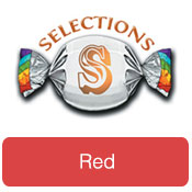 select-red4